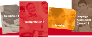 Community Interpreter Certification