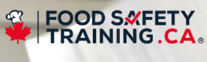 Food and Safety Training