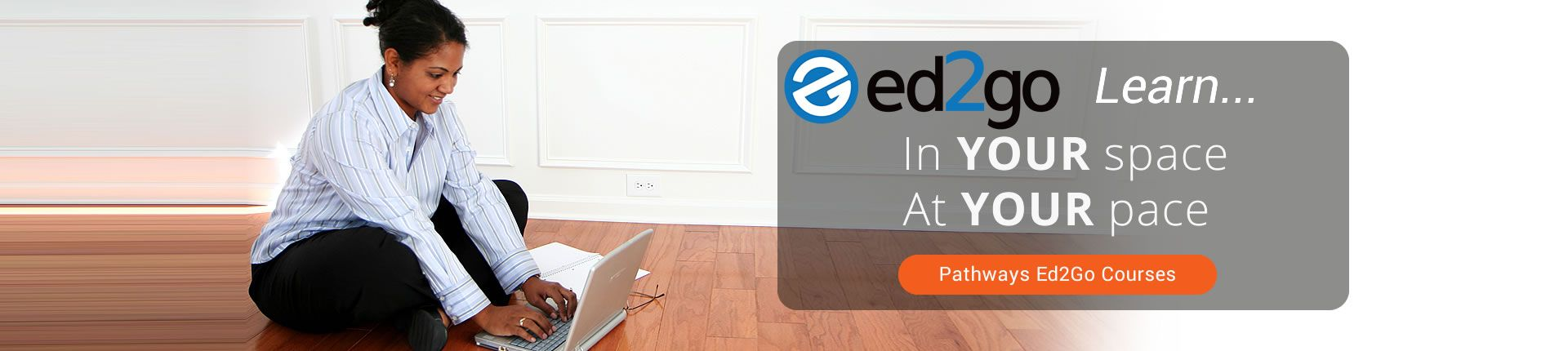 ed2go online learning